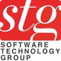 Software Technology Group